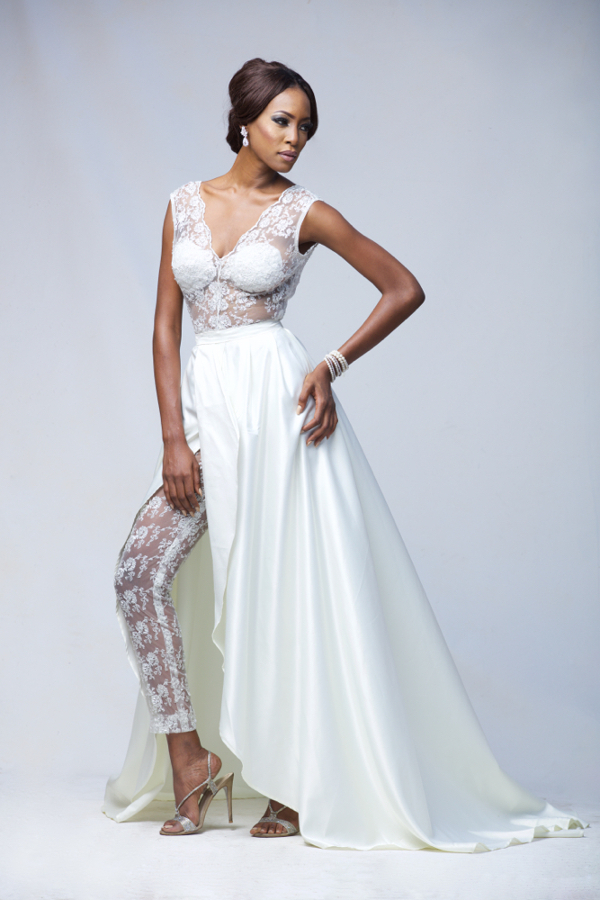 Toju Foyeh Beguile Collection LoveweddingsNG 9