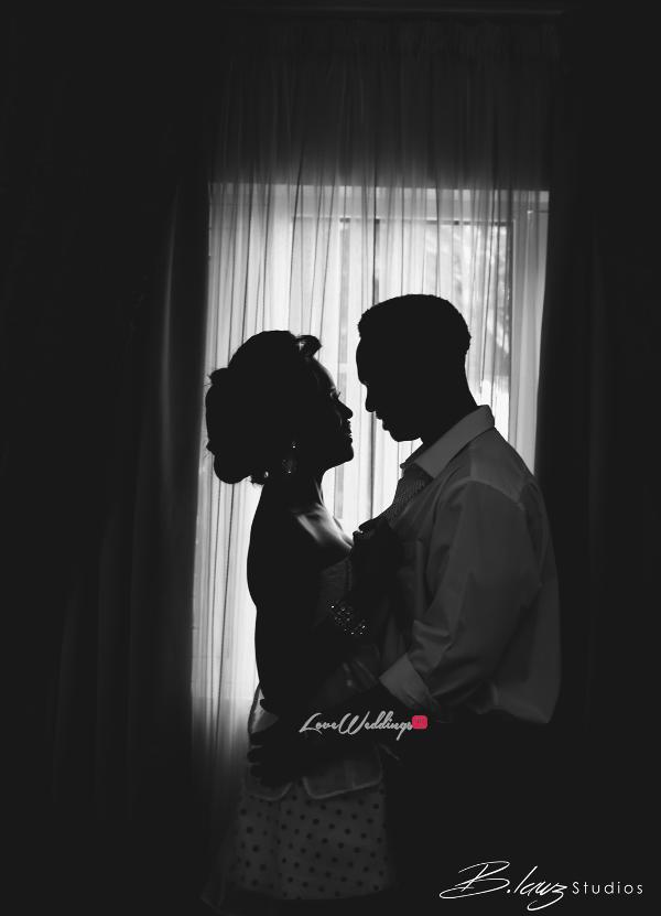 Tomi Odunsi Seun Fadina PreWedding Shoot BLawz LoveweddingsNG 10