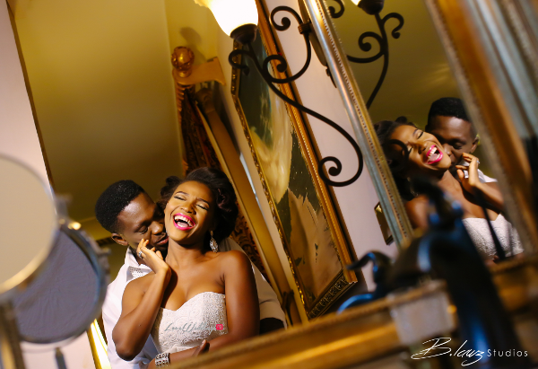 Tomi Odunsi Seun Fadina PreWedding Shoot BLawz LoveweddingsNG 3