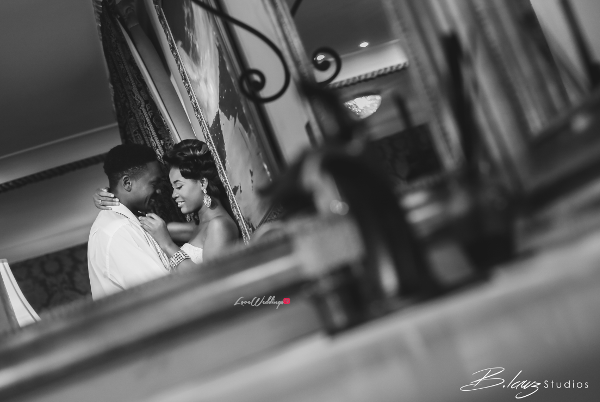Tomi Odunsi Seun Fadina PreWedding Shoot BLawz LoveweddingsNG 8