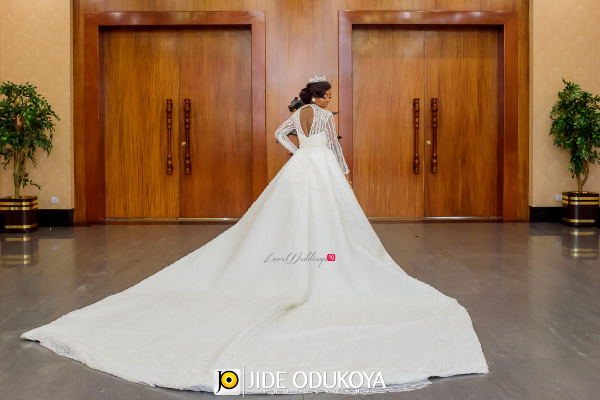 April by Kunbi Lanre Tomori Wedding Pictures LoveweddingsNG 9