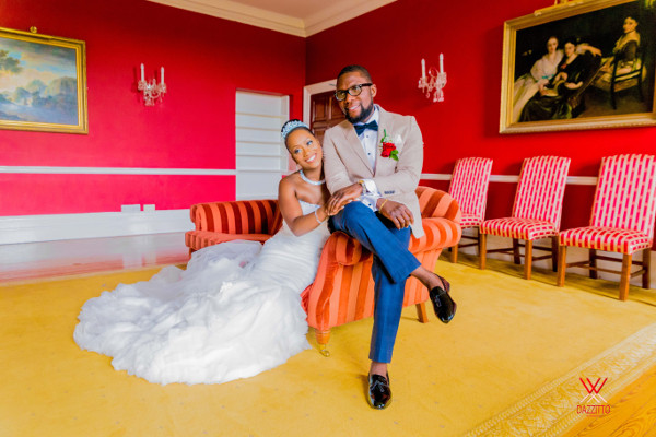 Dazzitto Photography LoveweddingsNG