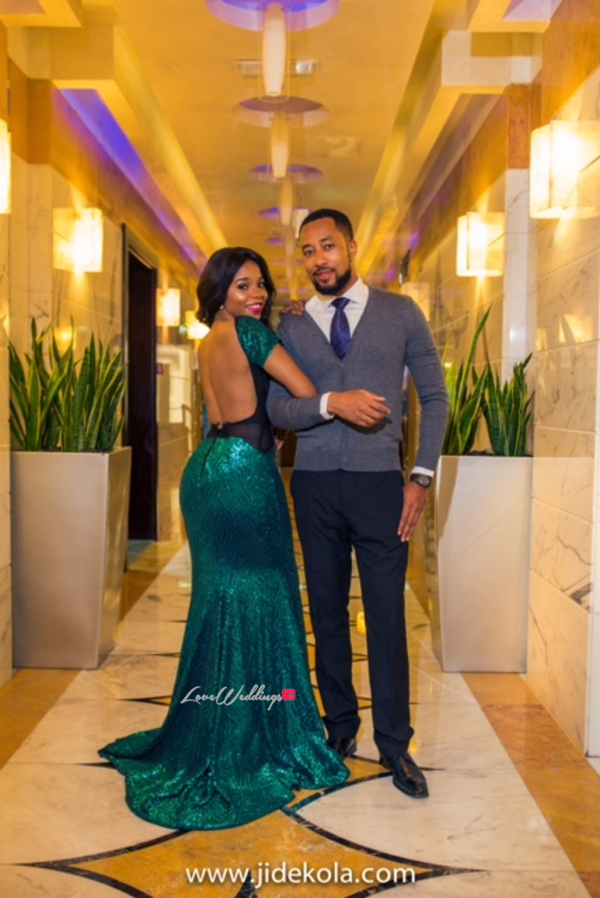 Dubai PreWedding Shoot Frankeen2016 Jide Kola LoveweddingsNG 5