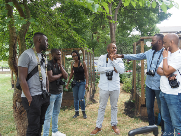 Eniola Alakija Photo Walk July 2016 LoveweddingsNG - 6
