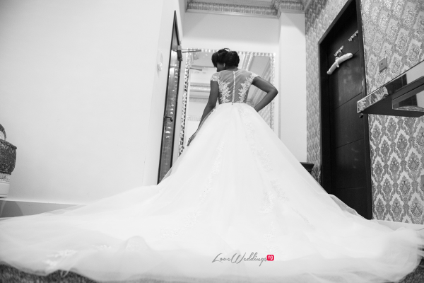 Forever Blush Styled Shoot Cristal Olivier Weddings Bride LoveweddingsNG 14