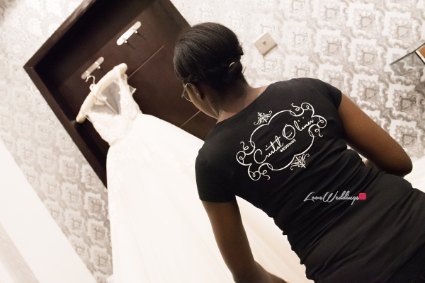 Forever Blush Styled Shoot Cristal Olivier Weddings LoveweddingsNG