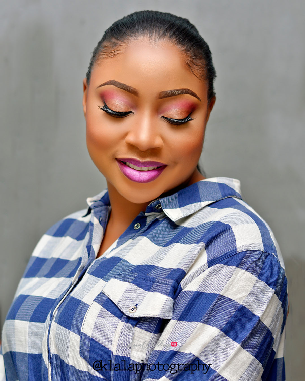 Nigerian Bride Chichi and Stan Klala Photography LoveweddingsNG