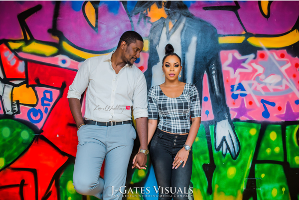 Nigerian PreWedding Shoot Odera & Daniel JGates Visuals LoveweddingsNG 1
