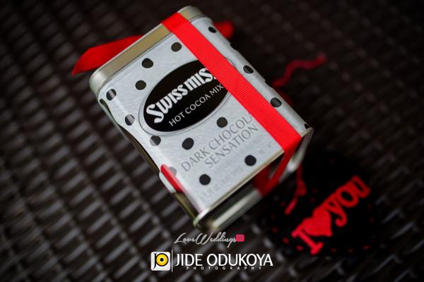 Nigerian Proposals Chocolate LoveBugs Proposals LoveweddingsNG