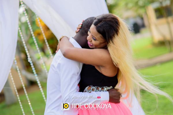 Nigerian Proposals Ejike and Mabel LoveBugs Proposals LoveweddingsNG 16