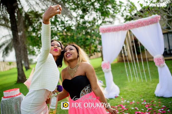 Nigerian Proposals Ejike and Mabel LoveBugs Proposals LoveweddingsNG 23