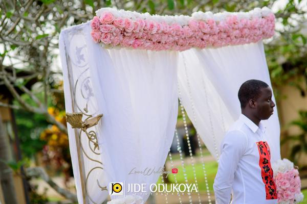 Nigerian Proposals Ejike and Mabel LoveBugs Proposals LoveweddingsNG 57