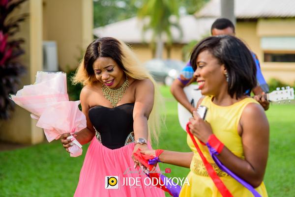 Nigerian Proposals Ejike and Mabel LoveBugs Proposals LoveweddingsNG 60