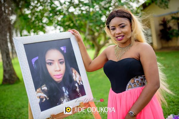 Nigerian Proposals Ejike and Mabel LoveBugs Proposals LoveweddingsNG 63