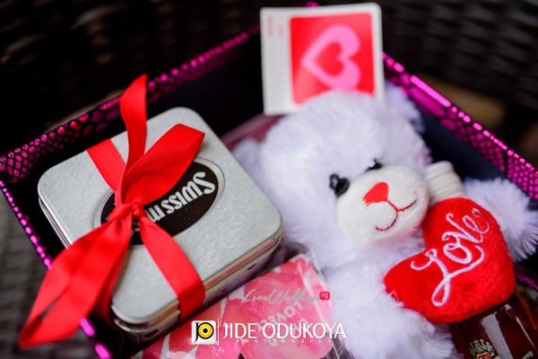 Nigerian Proposals Gift Box LoveBugs Proposals LoveweddingsNG 1