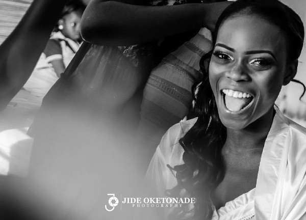 Nigerian Wedding Photography Jide Oketonade Photography LoveweddingsNG 1