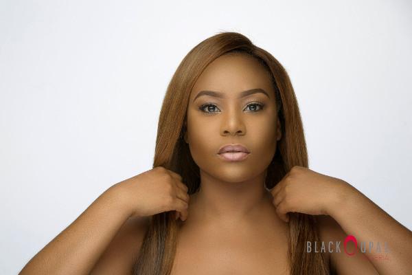 black-opal-nigeria-ad-campaign-mimi-onalaja-idia-aisien-loveweddingsng-17