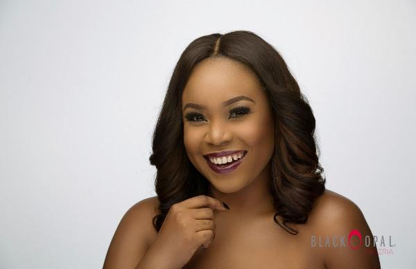 black-opal-nigeria-ad-campaign-mimi-onalaja-idia-aisien-loveweddingsng-22