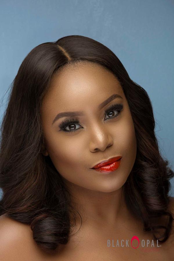 black-opal-nigeria-ad-campaign-mimi-onalaja-idia-aisien-loveweddingsng-23
