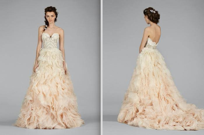 les-trois-soeurs-designer-sample-sale-loveweddingsng-lazaro