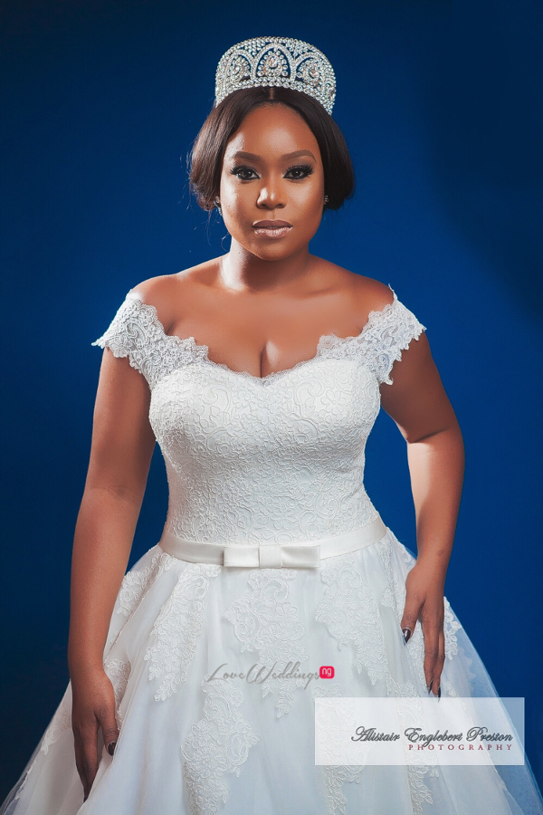 mimi-onalaja-bride-the-elizabeth-lace-bridal-fashion-campaign-loveweddingsng