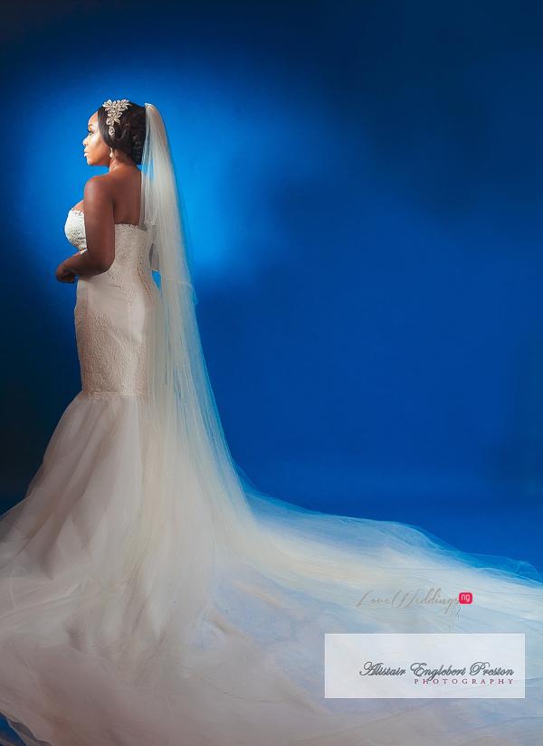 mimi-onalaja-the-elegant-bride-the-elizabeth-lace-bridal-fashion-campaign-loveweddingsng-1
