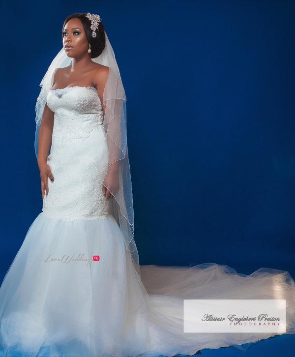 mimi-onalaja-the-elegant-bride-the-elizabeth-lace-bridal-fashion-campaign-loveweddingsng