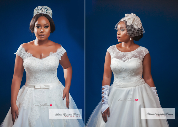 mimi-onalaja-the-elizabeth-lace-bridal-fashion-campaign-loveweddingsng-feat