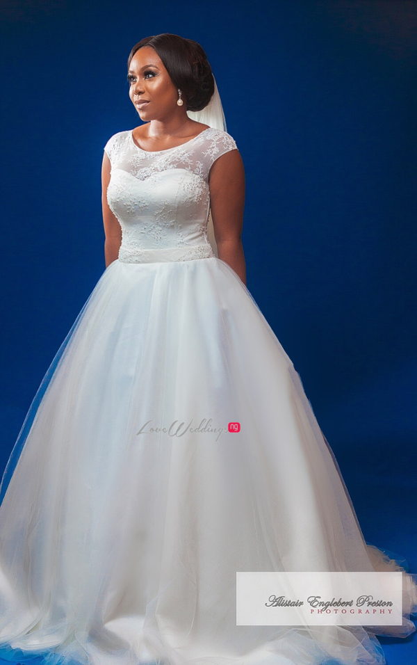 mimi-onalaja-the-minimalist-bride-the-elizabeth-lace-bridal-fashion-campaign-loveweddingsng-1