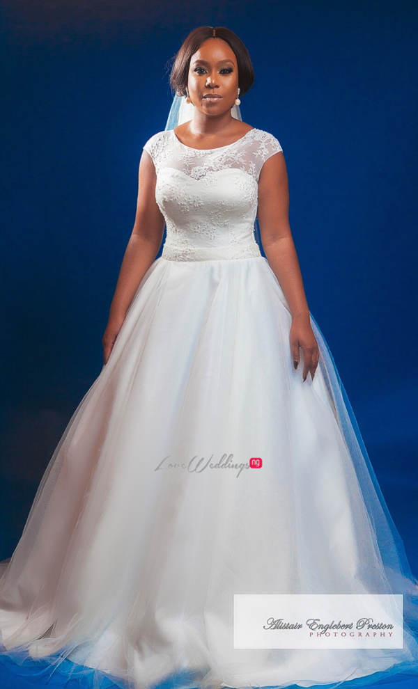mimi-onalaja-the-minimalist-bride-the-elizabeth-lace-bridal-fashion-campaign-loveweddingsng
