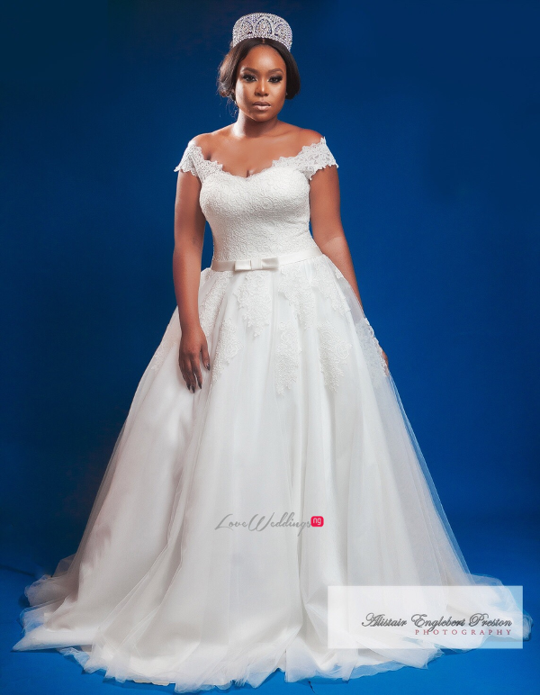 mimi-onalaja-the-regal-bride-the-elizabeth-lace-bridal-fashion-campaign-loveweddingsng