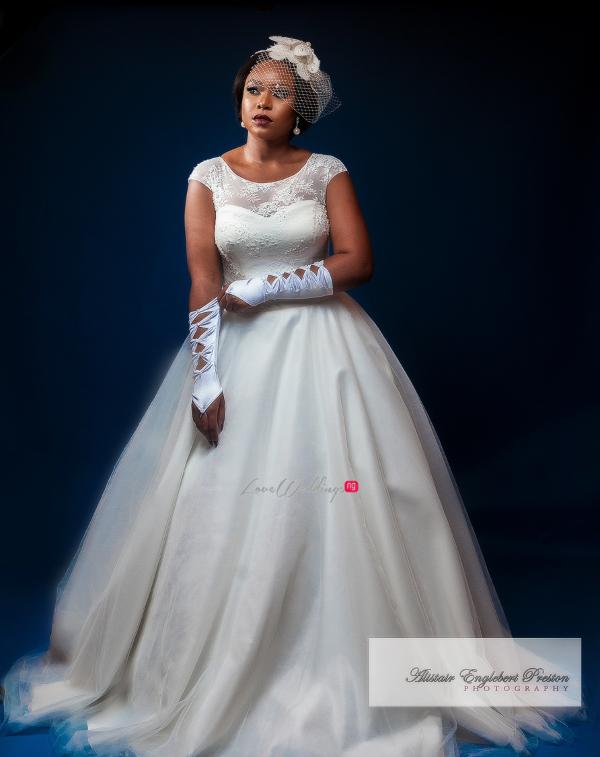 mimi-onalaja-the-vintage-bride-the-elizabeth-lace-bridal-fashion-campaign-loveweddingsng-1
