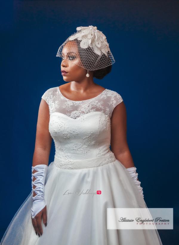 mimi-onalaja-the-vintage-bride-the-elizabeth-lace-bridal-fashion-campaign-loveweddingsng