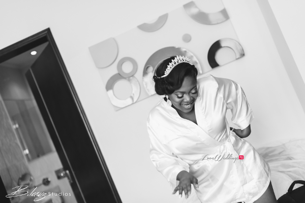 nigerian-bride-dancing-tito-and-aham-ibeleme-wedding-b-lawz-studios-loveweddingsng-1