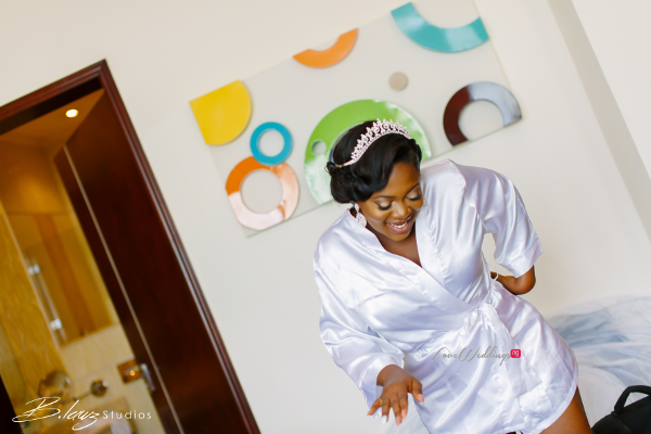 nigerian-bride-dancing-tito-and-aham-ibeleme-wedding-b-lawz-studios-loveweddingsng
