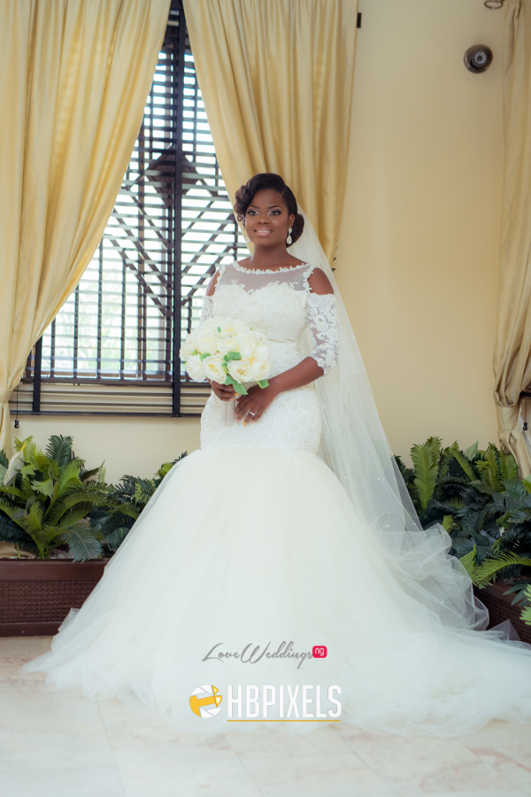 nigerian-bride-makeup-artist-adedayo-christine-in-april-by-kunbi-loveweddingsng-1