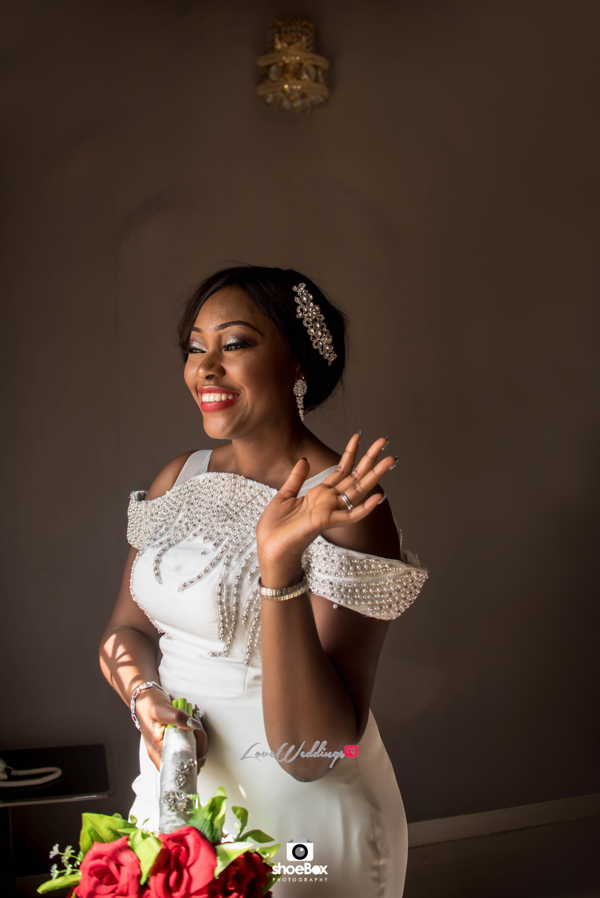 nigerian-bride-moji-and-fola-loveweddingsng-5