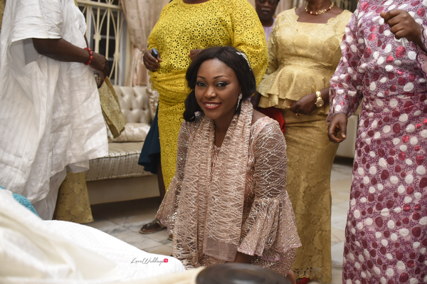nigerian-bride-moji-and-fola-loveweddingsng-6