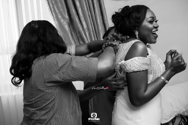 nigerian-bride-moji-and-fola-loveweddingsng-7