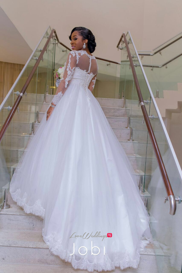 nigerian-bride-the-quadrys-2016-trendybee-events-loveweddingsng-3