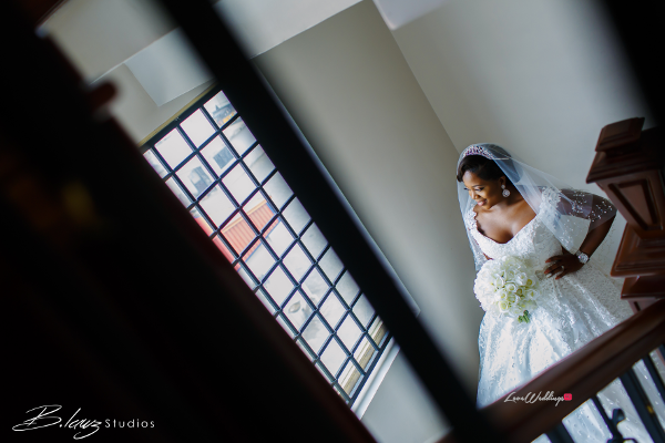 nigerian-bride-tito-and-aham-ibeleme-wedding-b-lawz-studios-loveweddingsng-1