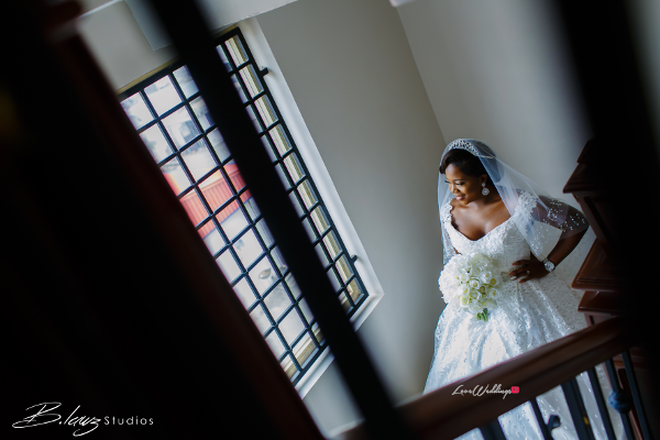 nigerian-bride-tito-and-aham-ibeleme-wedding-b-lawz-studios-loveweddingsng