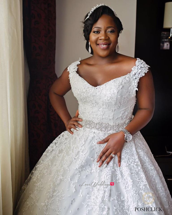nigerian-bride-tito-and-aham-ibeleme-wedding-posh-click-loveweddingsng