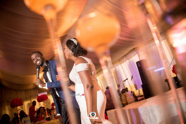 nigerian-bride-and-groom-moji-and-fola-loveweddingsng-3