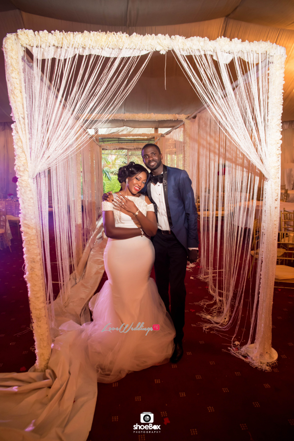 nigerian-bride-and-groom-moji-and-fola-loveweddingsng-4