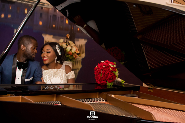 nigerian-bride-and-groom-moji-and-fola-loveweddingsng