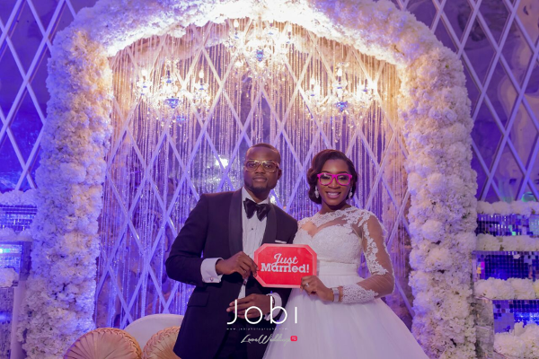 nigerian-bride-and-groom-the-quadrys-2016-trendybee-events-loveweddingsng