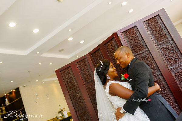 nigerian-bride-and-groom-tito-madu-and-aham-ibeleme-wedding-b-lawz-studios-loveweddingsng-1