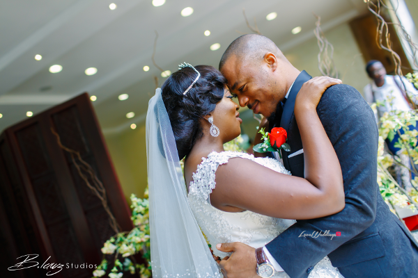 nigerian-bride-and-groom-tito-madu-and-aham-ibeleme-wedding-b-lawz-studios-loveweddingsng-2