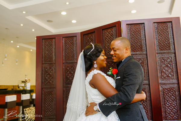 nigerian-bride-and-groom-tito-madu-and-aham-ibeleme-wedding-b-lawz-studios-loveweddingsng